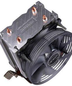 A30-Antec A30 Air CPU Cooler