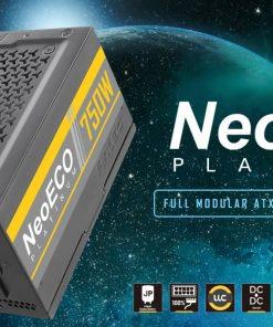 NE750 Platinum AU-Antec NEP 750W 80+ Platinum
