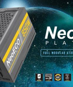NE850 Platinum AU-Antec NEP 850W 80+ Platinum