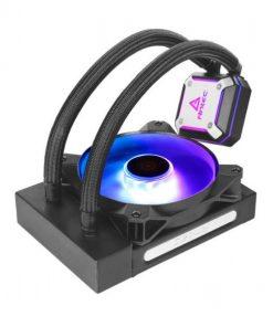NEPTUNE-120ARGB-Antec Neptune 120 ARGB Advanced Liquid CPU Cooler