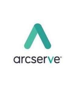 NUADR070ULWPUFS36C-Arcserve UDP Universal License - Advanced Edition -  3-Year Subscription-per Front-End Terabyte (FETB)