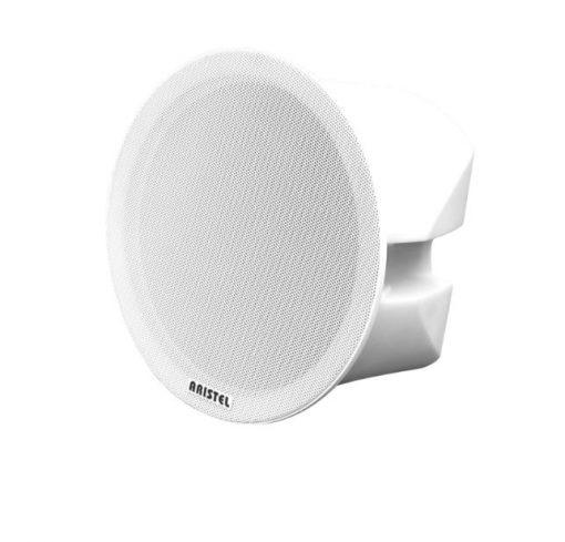 AN6311-Aristel AN6311 Ceiling Mount PA Speaker or Loud Sounding Ringer for PBX
