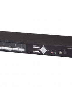 CM1164A-AT-U-Aten 4-Port DVI Multi-View KVMP Switch