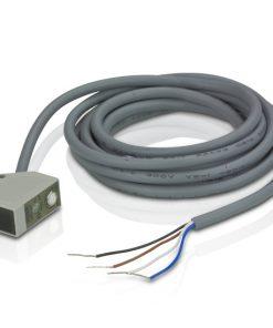 EA1440-Aten Differential Pressure and Temerature Sensor