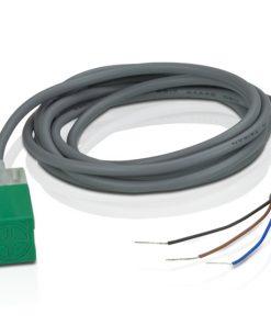 EA1441-Aten Inductive Proximity Door Sensor