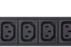 PE0210SG-AT-G-Aten 10-Port 15A Power Distrubition Unit - Basic PDU