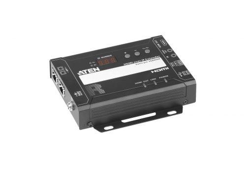 VE8900R-AT-U-Aten HDMI over IP Receiver