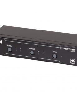 VM0202H-AT-U-Aten 2x2 4K HDMI Matrix