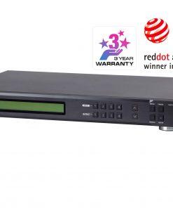 VM0404HB-AT-U-Aten Professional Matrix 4x4 True HDMI Matrix