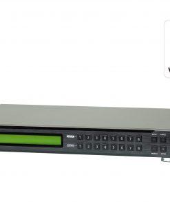 VM0808HA-AT-U-Aten 8x8 4K HDMI Matrix