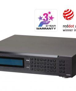 VM51616H-AT-U-Aten Professional Matrix 16x16 HDMI Matrix with Scaler