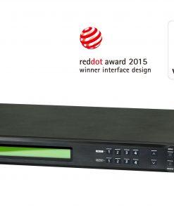 VM6404H-AT-U-Aten Professional Matrix 4x4 4K HDMI Matrix with Scaler