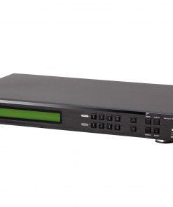 VM6404HB-AT-U-Aten4 x 4 True 4K HDMI Matrix Switch with Scaler