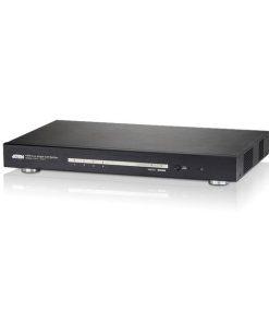VS1814T-AT-U-Aten 4 Port HDMI HDBaseT Splitter