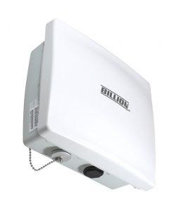 BIPAC4700ZU-Billion BIPAC4700ZU 4G LTE Outdoor VPN Router - Gigabit LAN/IP67 VPN/MIMO Antenna/300mbps/50mbps/Supports POE