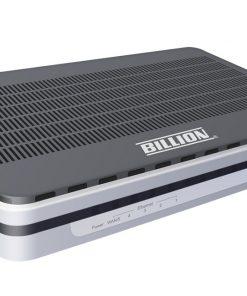 BIPAC8900X R3-Billion BIPAC8900X Triple-WAN Port 3G/4G LTE Multi-Service VDSL2 VPN Firewall Router (No WiFi)