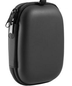 JYA1037-M-Brateck Universal Portable Digital Camera Pouch - Medium(LS)