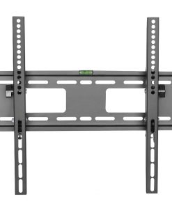 """LP42-44DT-Brateck Economy Heavy Duty TV Bracket for 32""""-55"""" up to 50kg LED"""