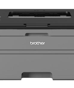 HL-L2300D-Brother HL-L2300D Mono Laser with Duplex 26PPM