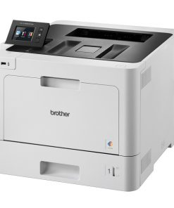 HL-L8360CDW-Brother HL-L8360CDW Professional Wireless Colour Laser Printer with Duplex Print