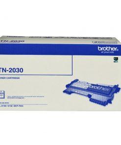 TN-2030-Brother TN-2030 Mono Laser Toner
