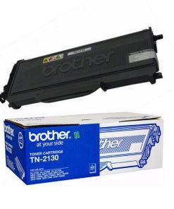 TN-2130-Brother TN-2130 Mono Laser Toner- Standard
