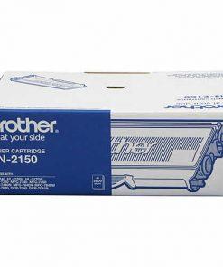 TN-2150-Brother TN-2150 Brother TN-2150 Mono Laser Toner - High Yield