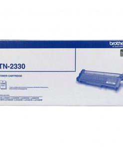 TN-2230-Brother TN-2230 Mono Laser Toner - Standard