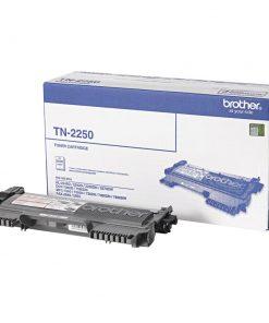 TN-2250-Brother TN-2250 Mono Laser- High Yield
