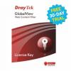 DVWCFA-Draytek Web Content Filter Package 1 Year For Vigor2820 / IPPBX2820 / BX 2000 / 2830 / 2832 / 2850 / 2860 / 2920 / 2925 / 3200 / 3220 Series