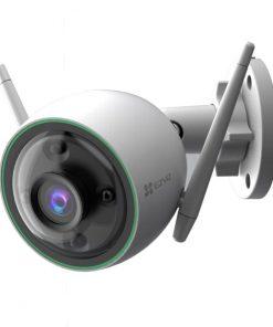 C3N-EZVIZ C3N Outdoor Smart Wi-Fi Camera