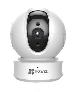 C6CN-H.265-EZVIZ C6CN H.265 IP Camera