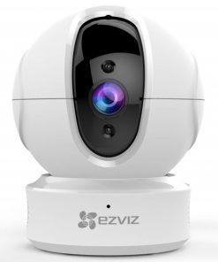 C6CN-EZVIZ C6CN IP Camera