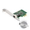 EN-9225TX-E-Edimax EN-9225TX-E 2.5 Gigabit Ethernet PCI Express Server Adapter