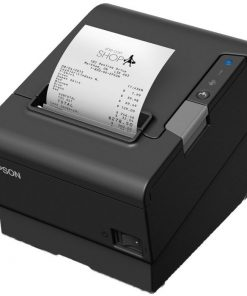 C31CE94241-BR-Epson TM-T88VI USB printer