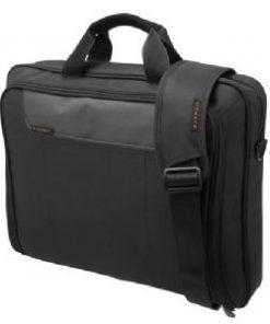 """EKB407NCH-Everki 15.6"""" - 16"""" Advance Compact Bag SHOULDER STRAP"""