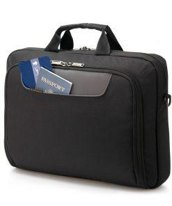 "EKB407NCH14-Everki 13.3"" -  14"" Notebook Case Advance"