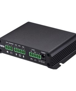 PA2-Fanvil PA2 Video Intercom  Paging Gateway - no PSU Included - Can be Powered by PoE