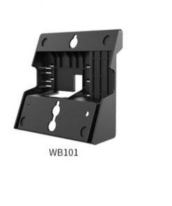 WB101-Fanvil Wall Mount Bracket - WB101 - For X1S