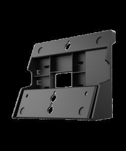 WB102-Fanvil Wall Mount Bracket - WB102 - For X4SG