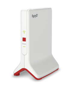 AVM Fritz!Repeater 3000-Fritz!Repeater 3000 WiFi Wireless AC Mesh Repeater