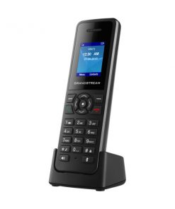 DP720-Grandstream DP720 HD DECT phone
