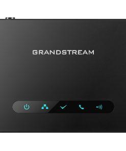 DP750-Grandstream DP750 DECT Base Station