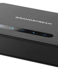 DP760-Grandstream DP760 DECT Repeater to Suit DP750  DP752