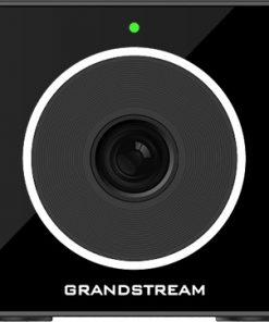 GVC3210-Grandstream GVC3210 Android based 4K Full HD Video Conferencing Endpoint