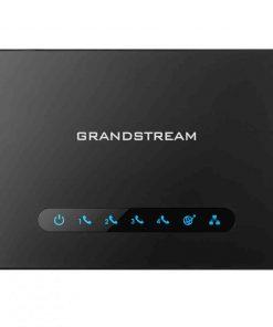 HT814-Grandstream HT814 FXS ATA