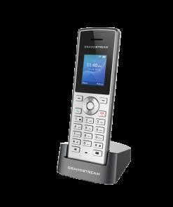 WP810-Grandstream WP810 Portable WiFi Phone