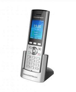 WP820-Grandstream WP820 Enterprise Portable Wi-Fi IP Phone