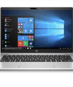 365L8PA-HP ProBook 440 G8 14