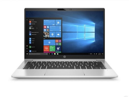 """365L8PA-HP ProBook 440 G8 14"""" HD Intel i5-1135G7 16GB 512GB SSD WIN10 PRO Intel Iris® Xᵉ Graphics Backlit 3CELL 1YR WTY W10P Notebook (365L8PA)"""